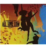 Vinyl All Time Low - So Wrong It's Right