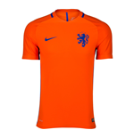 Trikot Holland Fussball 2016-2017 Home