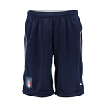 Shorts Italien Fussball 2016-2017