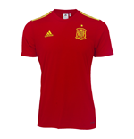 Trikot Spanien Fussball 2016-2017 Home Adidas Fan