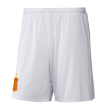 Shorts Spanien Fussball 212065