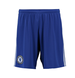 Shorts Chelsea 2016-2017 Home