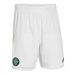 Shorts Celtic 2016-2017 Home (Weiss)