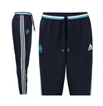 Trainingshose Olympique Marseille 2016-2017