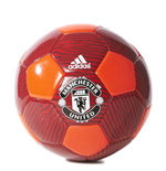 Fußball Manchester United FC 2015-2016 (Rot)