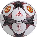 Fußball Manchester United FC 2015-2016