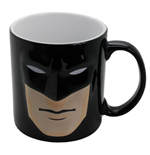 Tasse Batman - Mask