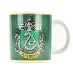 Tasse Harry Potter  212332