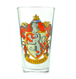 Glas Harry Potter  212335