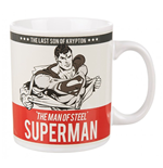 Tasse Superman 212354