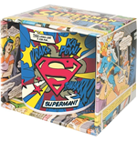 Tasse Superman 212355