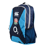 Rucksack England Rugby 2016-2017