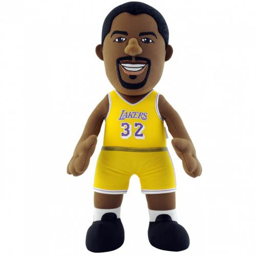 Actionfigur Los Angeles Lakers  212450