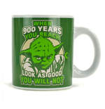 Tasse Star Wars 212527