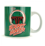 Tasse Star Wars 212548