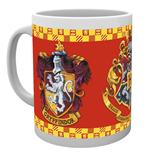 Tasse Harry Potter  212578
