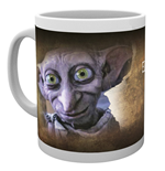 Tasse Harry Potter  212580