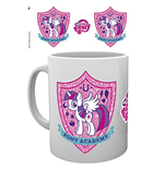 Tasse My little pony 212661