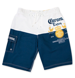 Badehose Coronita fur Manner