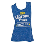 Top Coronita Boxing Frauen