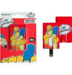 USB Stick Die Simpsons  212817