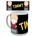 Tasse South Park - Timmy