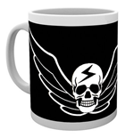 Tasse Street Fighter  212842