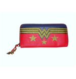 Geldbeutel Wonder Woman