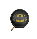 Geldbeutel Batman 212864