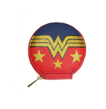 Geldbeutel Wonder Woman 212865