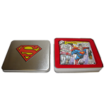 Geldbeutel Superman 212866