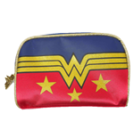 Makeupbeutel Wonder Woman 212878