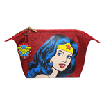 Makeupbeutel Wonder Woman 212881