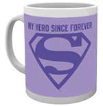 Tasse Superman 212887