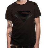 T-Shirt Superman 212902