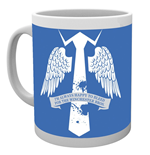Tasse Supernatural 212916