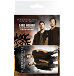 Accessoires Supernatural - Saving People