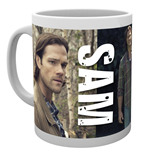 Tasse Supernatural 212921