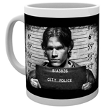 Tasse Supernatural 212923