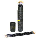 Bleistift Batman Dark Knight