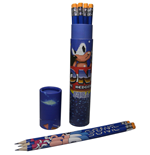 Bleistift Sonic the Hedgehog 212949