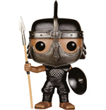 Game of Thrones POP! Television Vinyl Figur Unsullied Soldier 10 cm