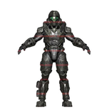 Actionfigur Halo 213022