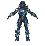 Actionfigur Halo 213023