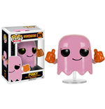 Actionfigur Pac-Man 213048