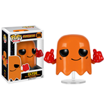 Actionfigur Pac-Man 213050