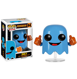 Actionfigur Pac-Man 213051