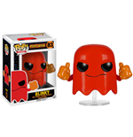 Actionfigur Pac-Man 213052