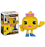 Actionfigur Pac-Man 213053