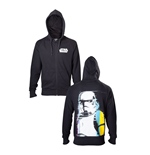 Sweatshirt Star Wars 213095